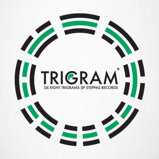 TRIGRAM-BACK
