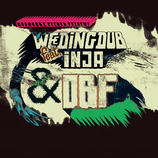 obf cover.indd