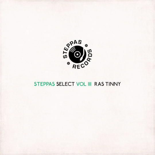 Steppas-Select-III-Ras-Tinny