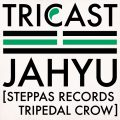Tricast04-A