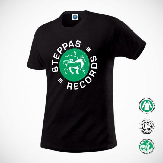 steppas-t-logo-black2