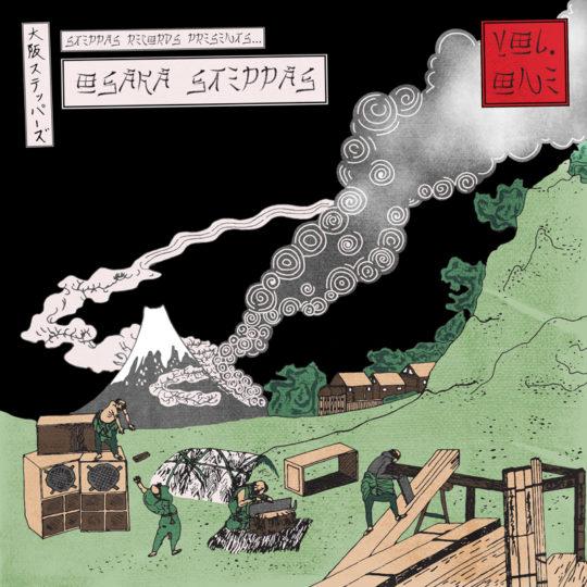 Osaka-Steppas-Vol-1-800