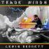 Trade Winds Artwork